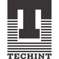 Tenaris - Graduados Informática / Sistemas